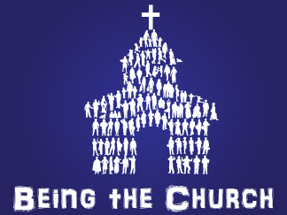Radical Church
